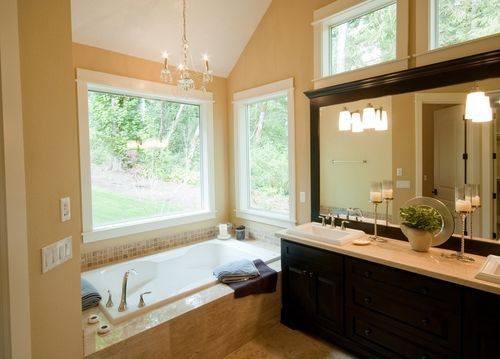 A frame can give your bathroom mirror a whole new look 16001529 40041593 0 14023379 500