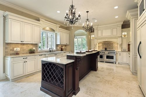 A kitchen island can provide extra work space 16001529 40042715 0 14111775 500