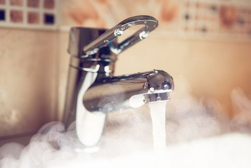 Are the materials you use in your bathroom resilient enough 16001529 40037196 0 14119728 500