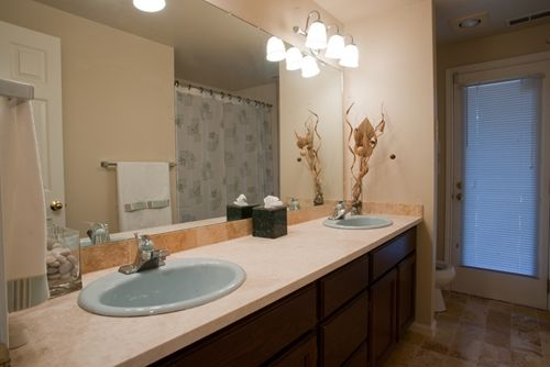 Dont let your bathroom mirrors be boring 16001529 40037530 0 14090530 500