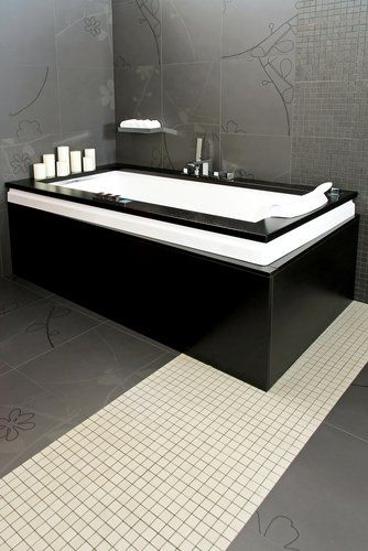 For something different give your bathroom an industrial design  16001529 40043812 0 14034121 500