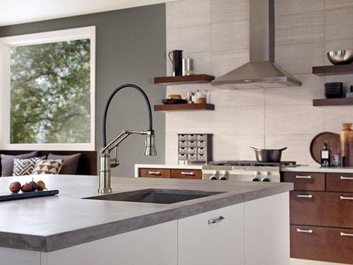 Here are a few fresh and funky kitchen design tips  16001529 40035262 0 14131156 500