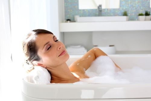 Heres how to identify if its time for you to select a new tub 16001529 40039224 0 14122270 500