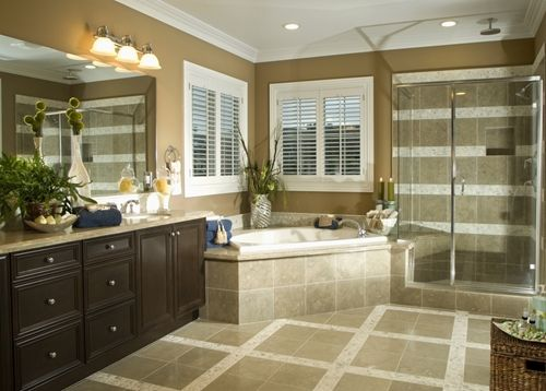 Make sure your bathroom remodel is done right 16001529 40035188 0 14126707 500