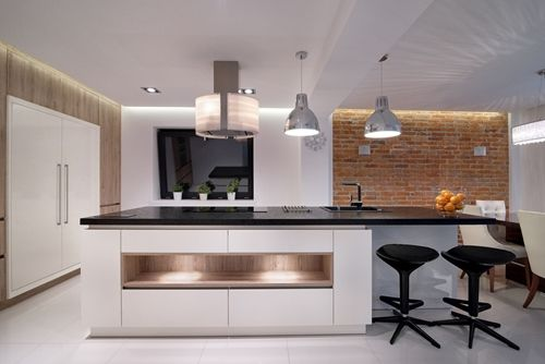 Millennials may prefer a sleek kitchen like this 16001529 40043444 0 14139355 500