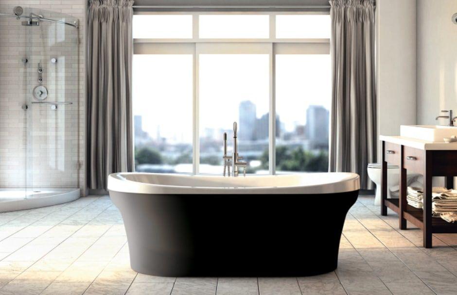 Produits Neptune Bathroom Suite