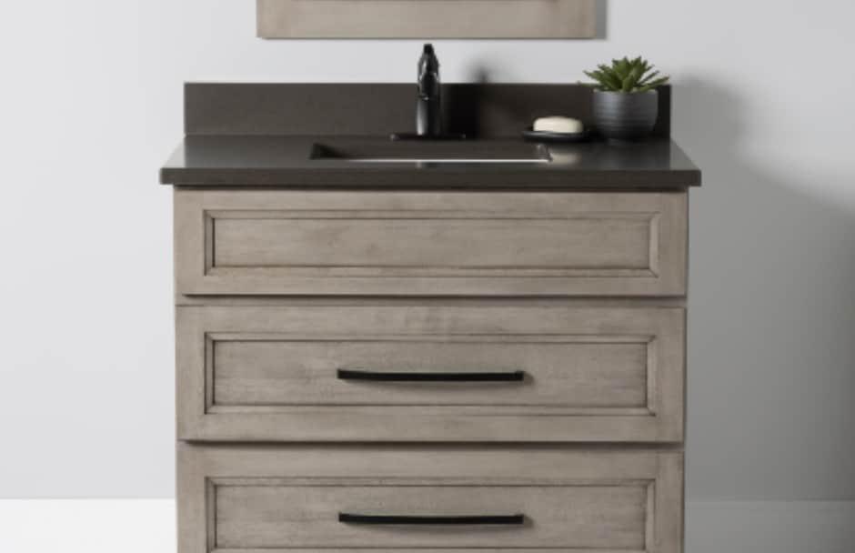 Stonewood-Bath-Cabinetry-Driftwood-Pewter