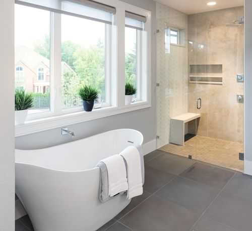 The home bathroom can contain a space for getting ready 16001529 40043104 0 14124008 500