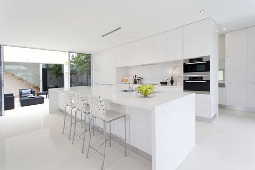 There are a number of things that need to be done in preparation for your kitchens fabulous makeover 16001529 40038375 0 14131513 500