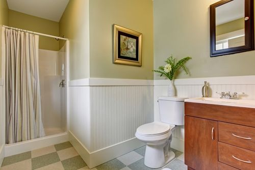 Try out these tips for making your bathroom a little more modern 16001529 40039036 0 14118344 500