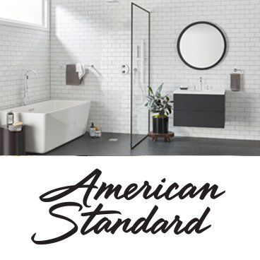 American Standard Icon for TAPS