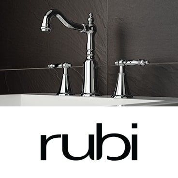 Rubi Featured Image