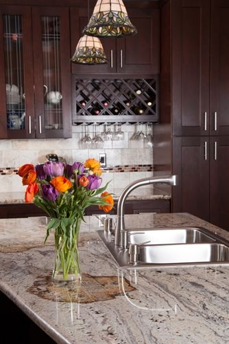 Want new kitchen countertops Consider quartz 16001529 40043397 0 14095366 500