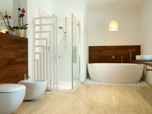 When lighting a bathroom keep these helpful tips in mind 16001529 40041276 0 14088867 500