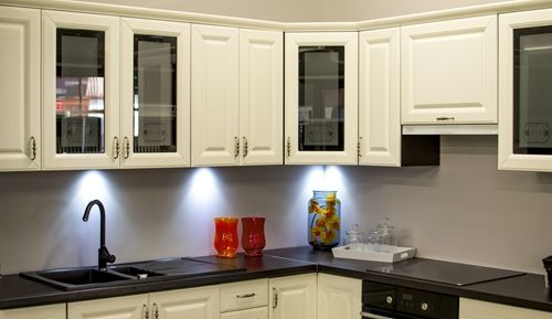 You dont have to update your entire kitchen for a new look just the kitchen cabinets 16001529 40043302 0 14139248 500
