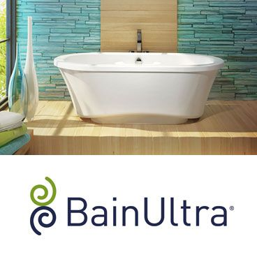 bain featured