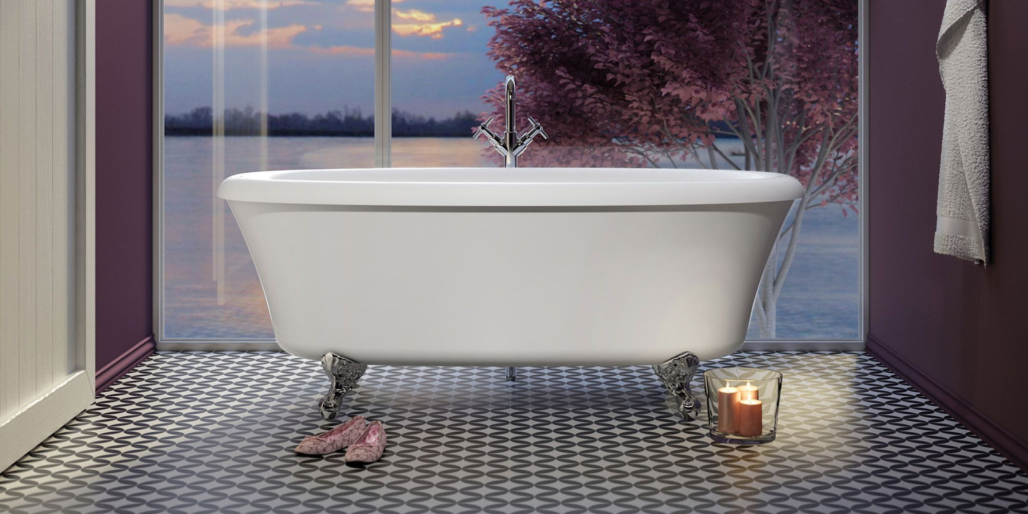 bain2