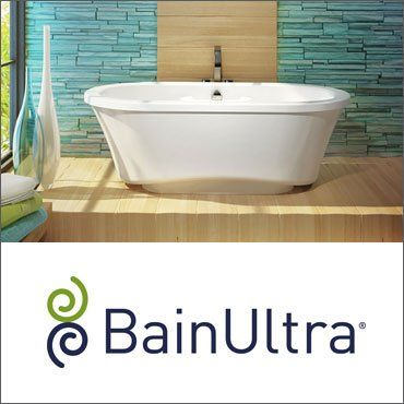 bainultra featured