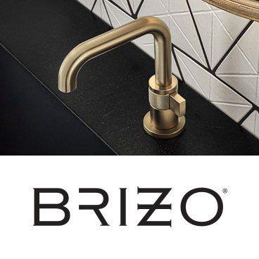 brizo feature