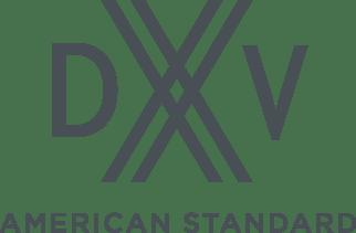 dxv american standard logo