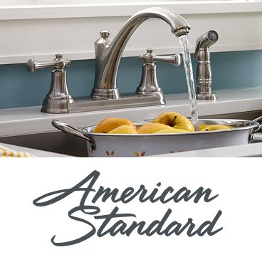 featured american standard