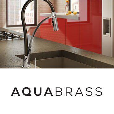 featured aquabrass 1 e1481216746615