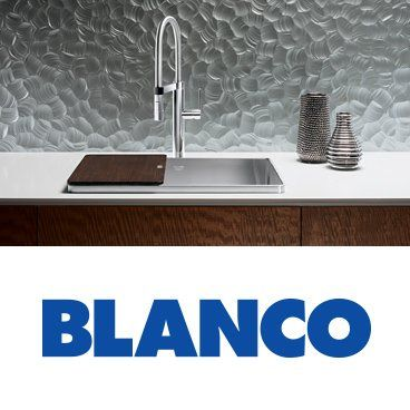 featured blanco