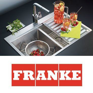 featured franke 1 e1481216703157