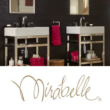 featured mirabelle