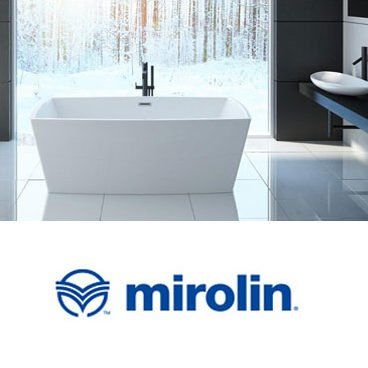 featured mirolin 1 e1481216601206