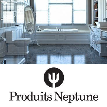 featured produits neptune