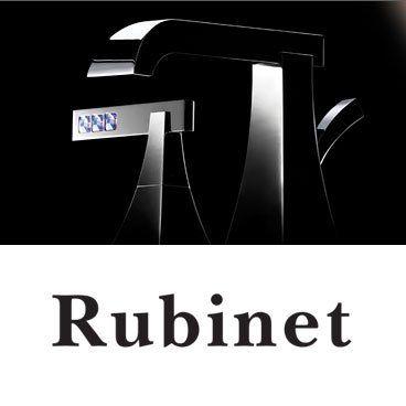 featured rubinet