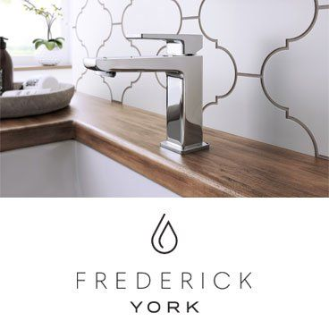 Frederick York at TAPS Bath
