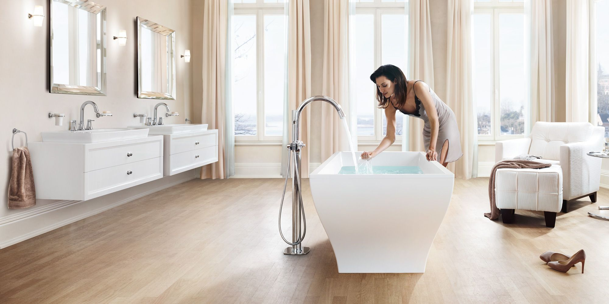 GROHE, large 2