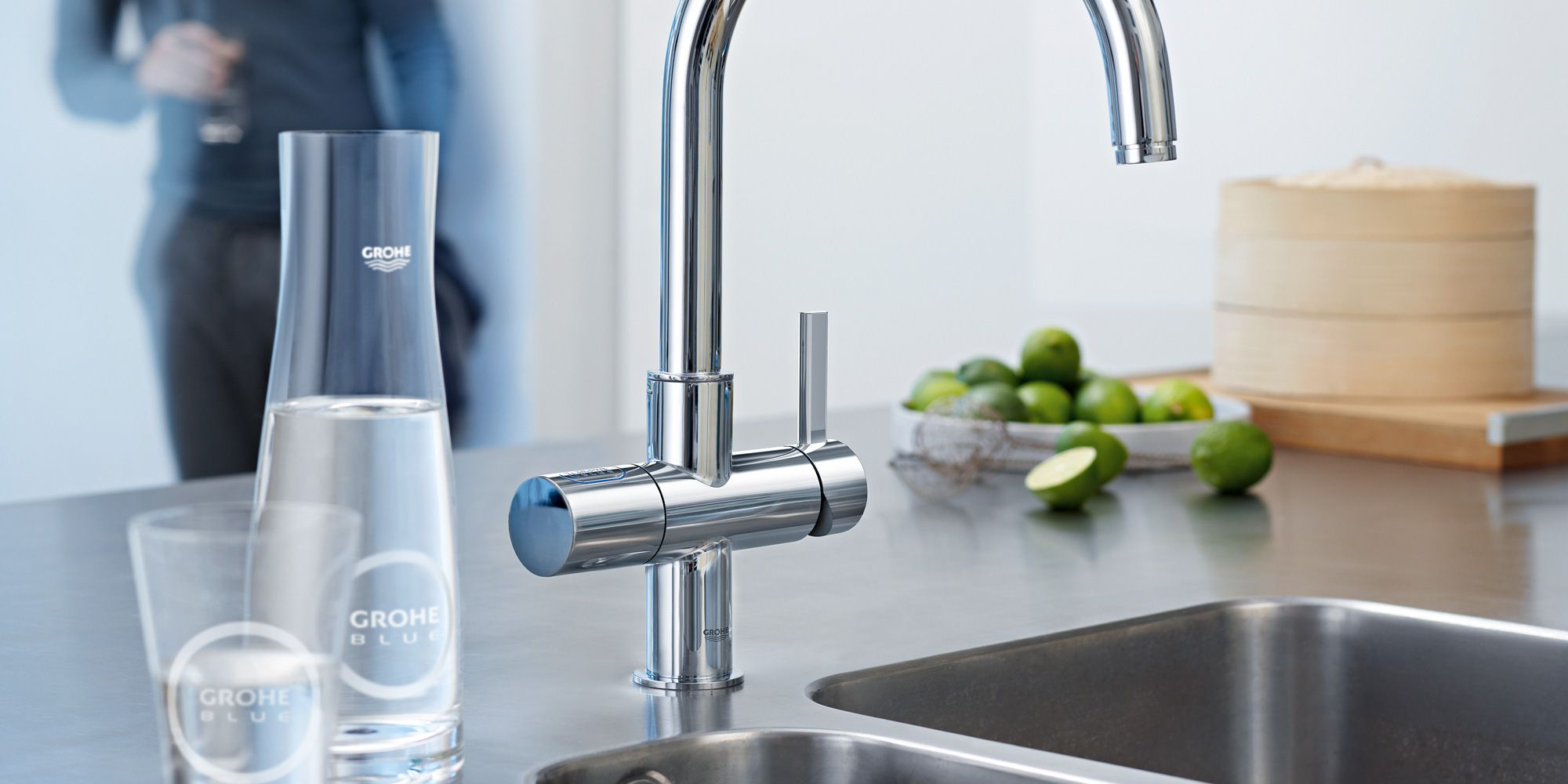 grohe large3