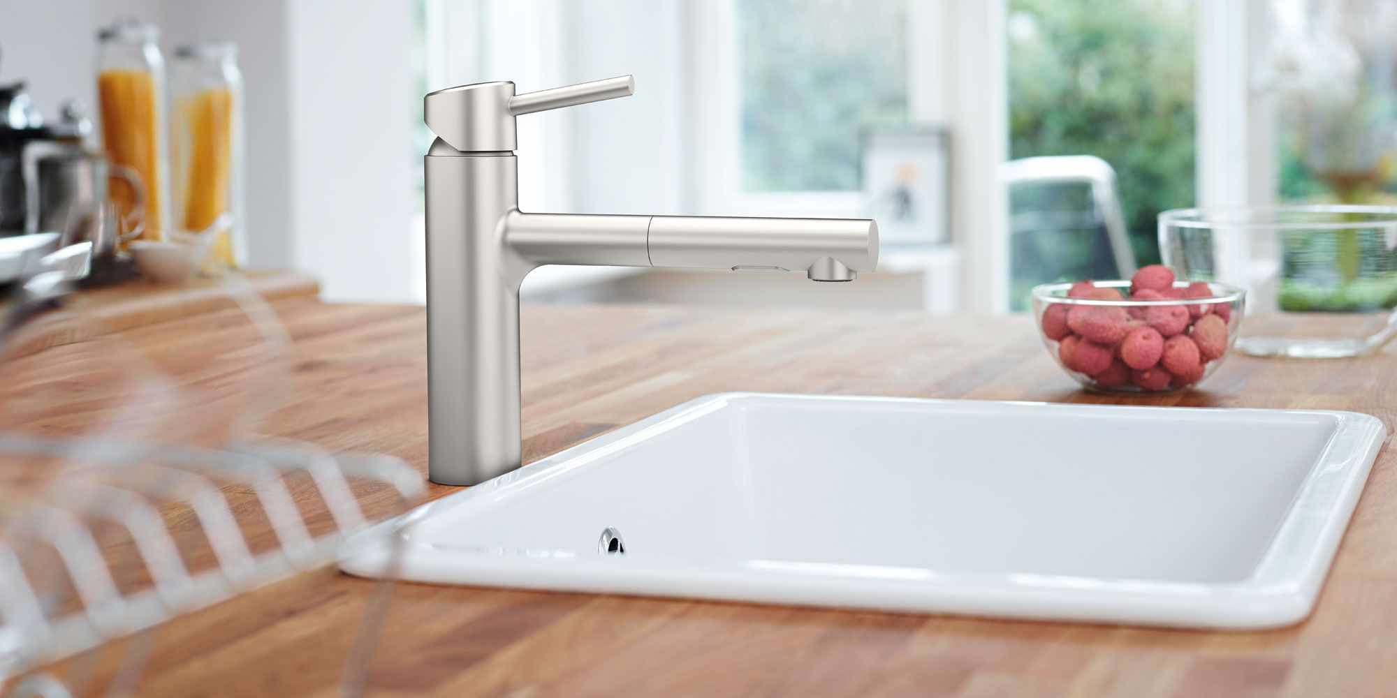 grohe large5