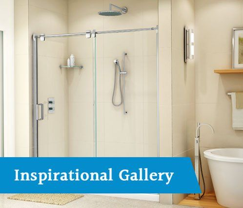 inspirational gallery