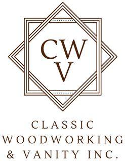 logo cwv