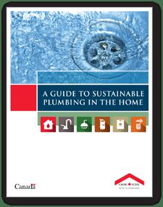plumbing guide1