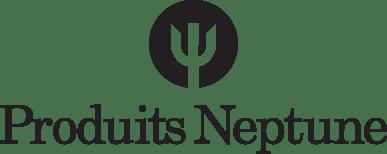 Produits Neptune logo