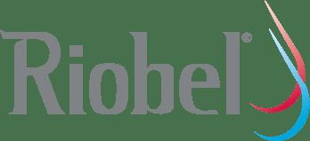 Riobel logo