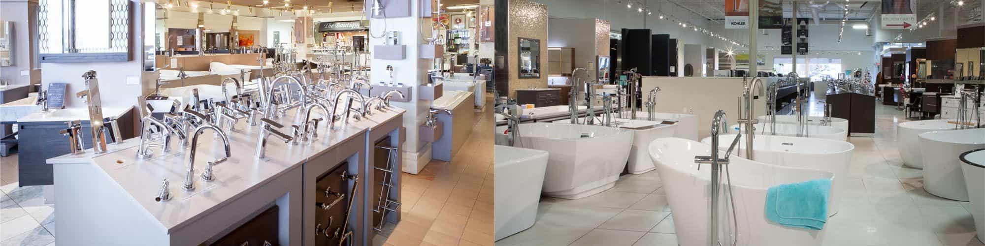Bathroom Fixtures Store Details @house2homegoods.net