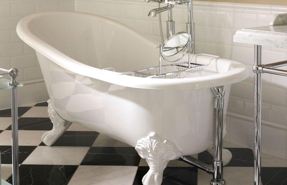 victoria-albert-claw-foot-tub-940x608-1
